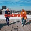 Chambea - Single, 2017