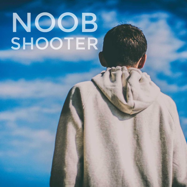Noob Shooter