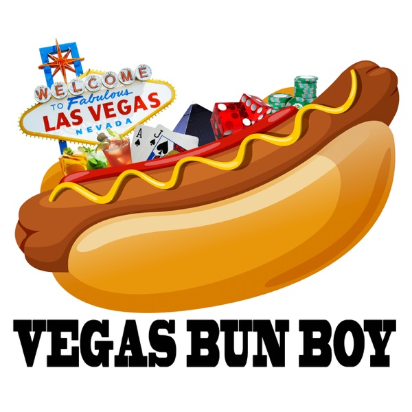 The Vegas Bun Boy Show