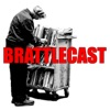 Brattlecast: A Firsthand Look at Secondhand Books