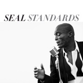 Seal - Standards  artwork