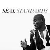 Seal - Standards  artwork
