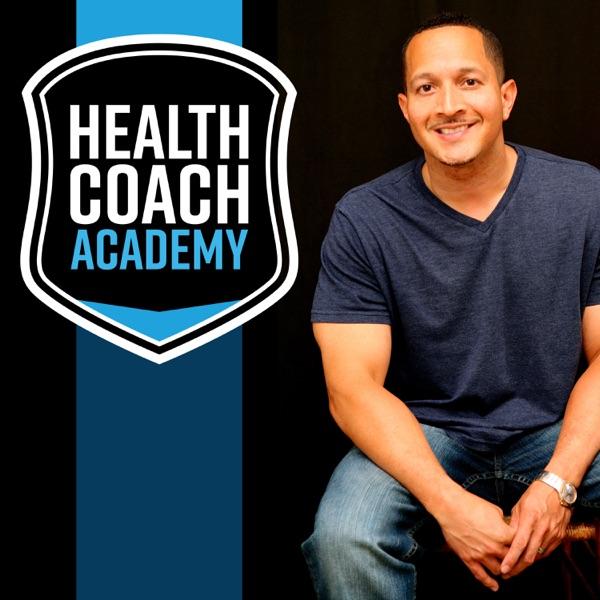 Health Coach Academy's Podcast