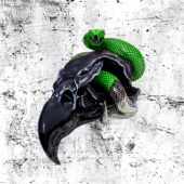 SUPER SLIMEY - Future & Young Thug