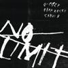 No Limit (feat. A$AP Rocky & Cardi B)