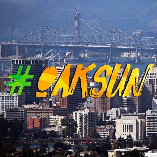 OaklandSunshine Fitness @oaklandsunshine