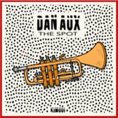 The Spot Vip - Dan Aux