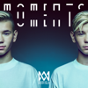 Marcus & Martinus - Dance With You artwork