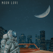 [Download] Moon Love (feat. Nessly) MP3
