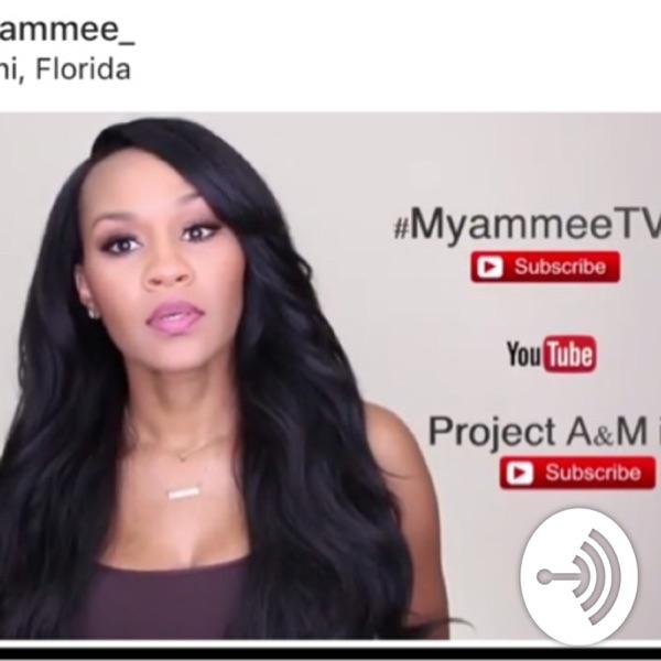 MyammeeTV 🎬