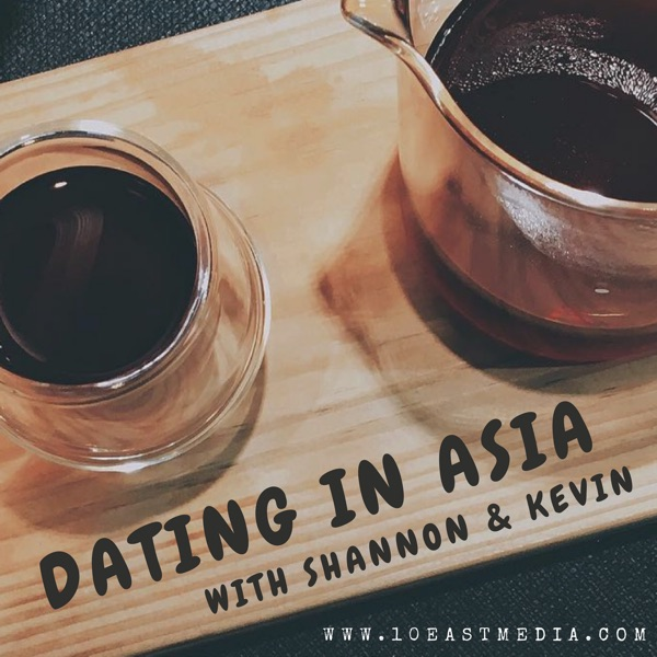 Dating in Asia