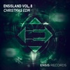 EnsisLand, Vol. 8: Christmas EDM