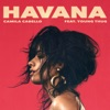 Camila Cabello ft. Pharr... - Havana