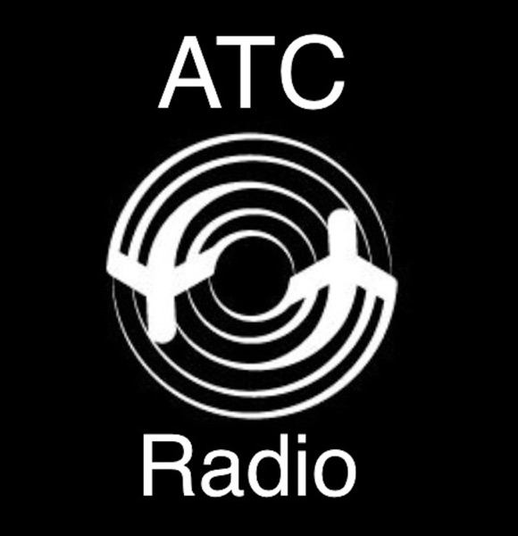 ATC Radio Podcast