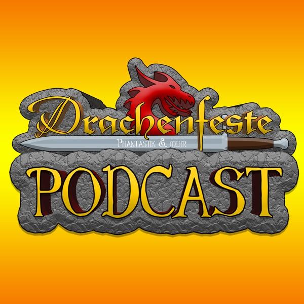 Podcast – Drachenfeste