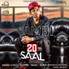 20 Saal with Sukh E Muzical Doctorz - KAMBI mp3