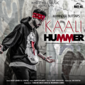 [Download] Kaali Hummer MP3