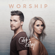 Caleb and Kelsey - Worship