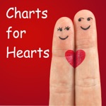 Charts for Hearts