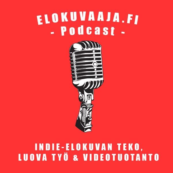 Elokuvaaja.fi podcast
