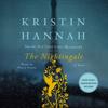 Kristin Hannah - The Nightingale (Unabridged)  artwork
