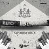 Papierosy (Remix) - Single