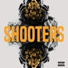 Tory Lanez - Shooters