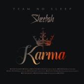 Karma Queen - Sheebah