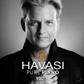 Pure Piano Vol. 1 - HAVASI