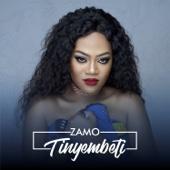 Zamo - Tinyembeti artwork