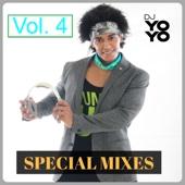 SPECIAL MIXES VOL. 4 (Special Edition)