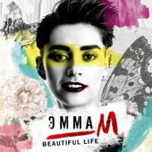 ЭММА М - Beautiful Life обложка