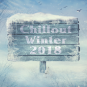 Chillout Winter 2018