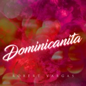 La Popola - Robert Vargas