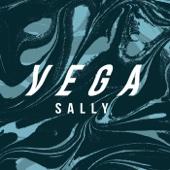 Vega - Sally portada