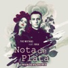 Nota De Plata (feat. Inna) [Invaders Remix] - Single, The Motans