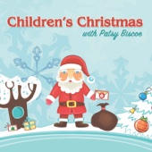 Children's Christmas with Patsy Biscoe