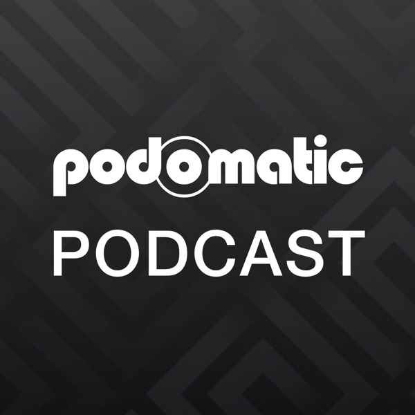 Robert's podcast