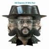 Imagem em Miniatura do Álbum: 360 Degrees of Billy Paul