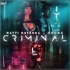 Criminal - Single