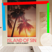 Island of Sin (feat. Caytlin Scarlett)