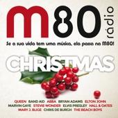 m80 Christmas - Vários intérpretes