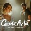 Ceartă Artă (feat. Connect-R) - Single, Feli