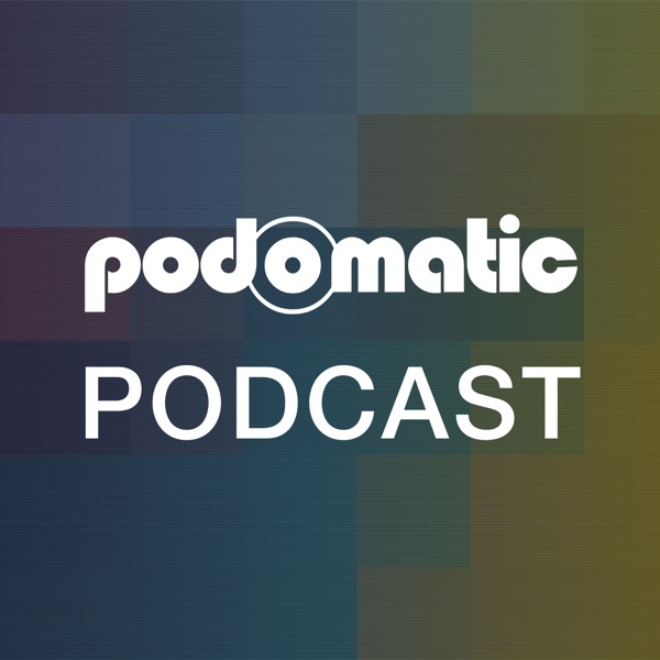Pastor Jonathan Fisher's podcast