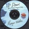 Morgan Wallen - Up Down  feat. Florida Georgia Line