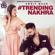 Trending Nakhra (feat. Ginni Kapoor) - Amrit Maan