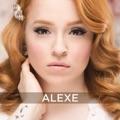 ALEXE MIRAGE