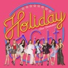 Holiday - 少女時代