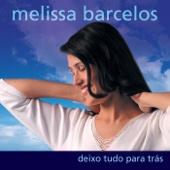 Pra Nunca Mais - Melissa Barcelos