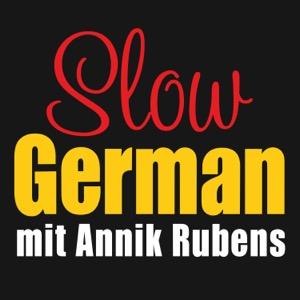 Slow German